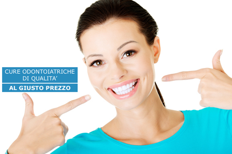 http://www.dentistamed.it/wp-content/uploads/2016/12/Senzanome.png