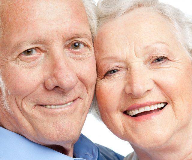 DentistaMED - clinica odontoiatrica Padova - Soluzioni protesiche