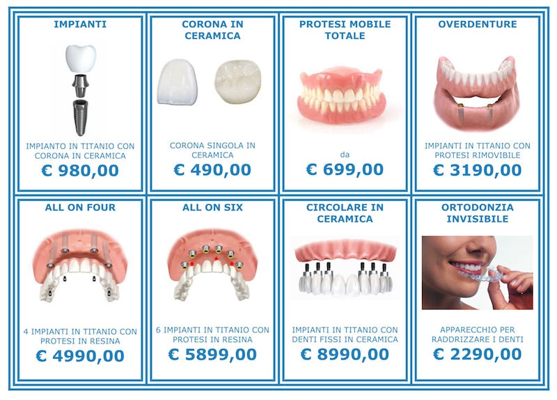 http://www.dentistamed.it/wp-content/uploads/2017/06/161221-Prezzi-4x2-1.jpg